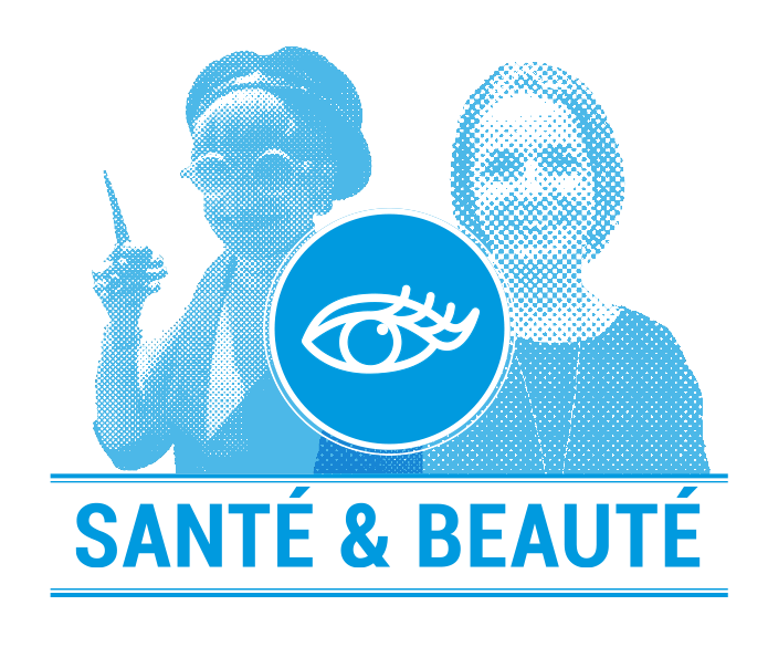 Santé & Beauté